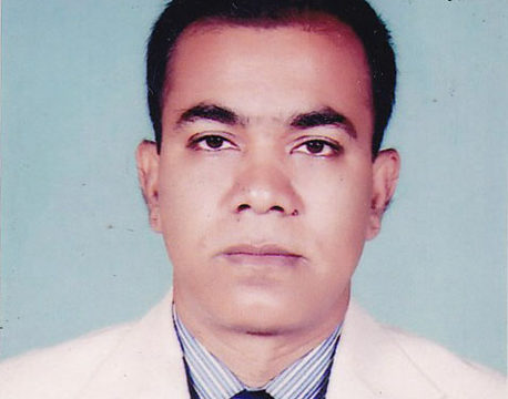 Md. Alauddin