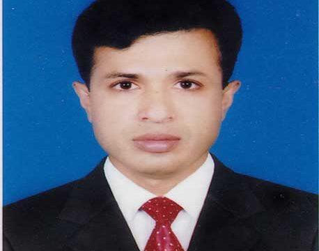 Md. Shahariar Kamal